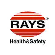 Immagine per la categoria Catalogo RAYS (Dpi)