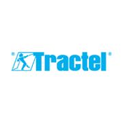 Immagine per la categoria Catalogo TRACTEL (Sollevamento)