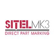 Immagine per la categoria Catalogo SITELMK3 (Marcatori)