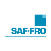 Immagine per la categoria Catalogo SAF-FRO (Saldatura)