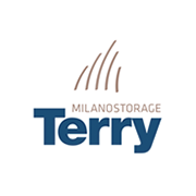 Immagine per la categoria Catalogo TERRY